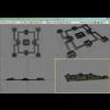 20 25 29 301 ancient architecture 008 5 4