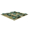 20 25 29 489 ancient architecture 008 6 4