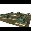 20 25 29 600 ancient architecture 008 1 4