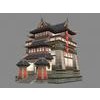 20 25 29 770 ancient architecture 009 1 4