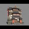 20 25 29 927 ancient architecture 009 2 4