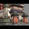 20 25 30 65 ancient architecture 009 3 4