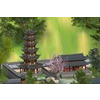 20 25 30 748 ancient architecture 010 3 4