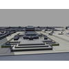 20 25 40 787 dadu city site of yuan dynasty 1  1 4
