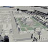 20 25 41 22 dadu city site of yuan dynasty 1  2 4