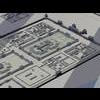 20 25 41 372 dadu city site of yuan dynasty 1  3 4