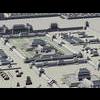 20 25 41 704 dadu city site of yuan dynasty 1  4 4