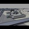 20 25 44 392 dadu city site of yuan dynasty 1  9 4