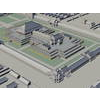 20 25 45 117 dadu city site of yuan dynasty 1  11 4
