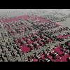 20 25 46 285 dadu city site of yuan dynasty 2 1 4