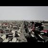 20 25 46 511 dadu city site of yuan dynasty 2 2 4