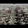 20 25 46 937 dadu city site of yuan dynasty 2 3 4
