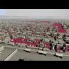 20 25 47 957 dadu city site of yuan dynasty 2 5 4