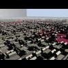20 25 48 447 dadu city site of yuan dynasty 2 6 4