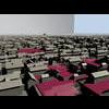20 25 49 73 dadu city site of yuan dynasty 2 7 4