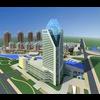 20 25 50 46 architecture 462 1 4