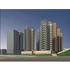 20 25 57 419 architecture 464 1 4