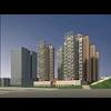 20 25 57 903 architecture 464 2 4