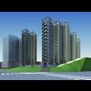 20 26 00 152 architecture 465 1 4