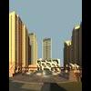 20 26 17 210 architecture 469 1 4