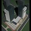 20 26 32 787 architecture 480 1 4