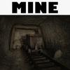 20 26 39 484 000 mine 4