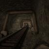 20 26 39 810 002 mine 4