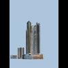 20 27 21 120 architecture 504 1 4