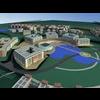20 27 22 10 architecture 506 1 4