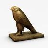 20 28 13 163 000 sren horus 4