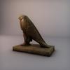 20 28 13 415 002 sren horus 4
