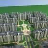 20 29 09 538 architecture 547 2 4