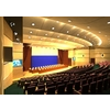 Auditorium room 001 3D Model
