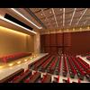 20 29 15 21 auditorium room 002 1 4