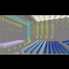 20 29 15 418 auditorium room 002 2 4