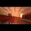 20 29 16 194 auditorium room 004 1 4