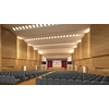 20 29 18 193 auditorium room 005 1 4
