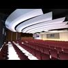 20 29 22 906 auditorium room 007 1 4