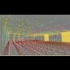 20 29 23 201 auditorium room 007 2 4