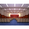20 29 23 463 auditorium room 008 1 4