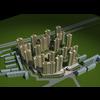 20 29 38 809 architecture 562 1 4