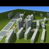 20 29 46 92 architecture 568 2 4