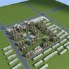 20 30 06 944 architecture 585 2 4
