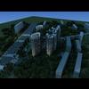 20 30 12 385 architecture 590 2 4
