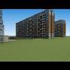 20 30 20 52 architecture 599 1 4