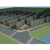 20 30 21 348 architecture 600 1 4