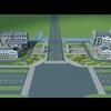 20 30 29 445 architecture 607 1 4