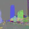 20 30 35 648 city big cityscape high...001  3 4