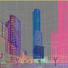 20 30 35 749 city big cityscape high...001  4 4