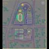 20 30 45 498 architecture 052 4 4